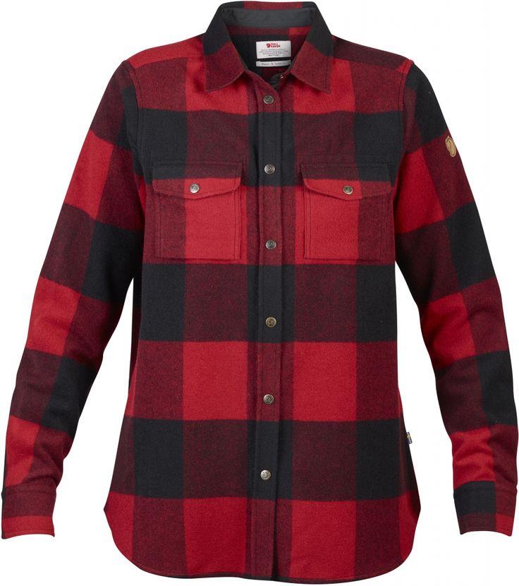 Canada_Shirt_LS_W_90835-320_1