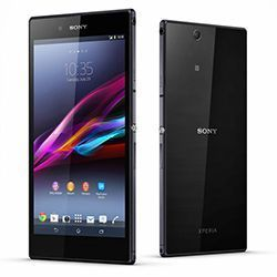 Sell My Sony Xperia Z Ultra Compare prices for your Sony Xperia Z Ultra from UK's top mobile buyers! We do all the hard work and guarantee to get the Best Value and Most Cash for your New, Used or Faulty/Damaged Sony Xperia Z Ultra. #SonyMobilePhones