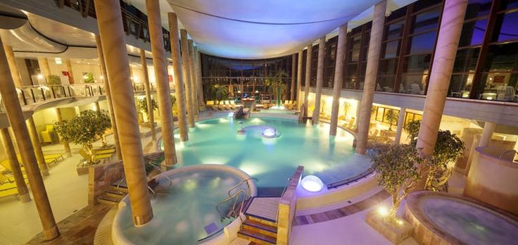 TravelBird AngeboteCarolus Therme Aachen: Category: wellness Item number: 104888 Vendor: Novotel Aachen City Price: 79,00…%#Quickberater%
