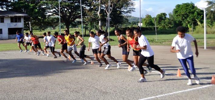 Έννοια και εξέλιξη της γυμναστικής | Total Fitness