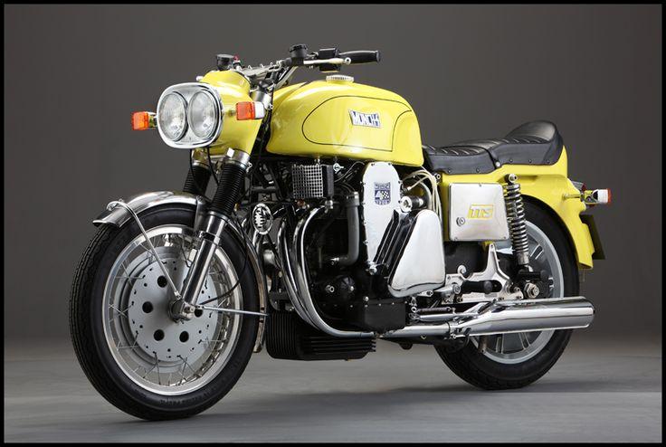 Styggeste serieproduserte motorsykkel - Page 4 18f4f4b0e00ff055aae460e546db911b