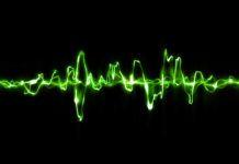 Google's WaveNet Mimics a Human's Voice