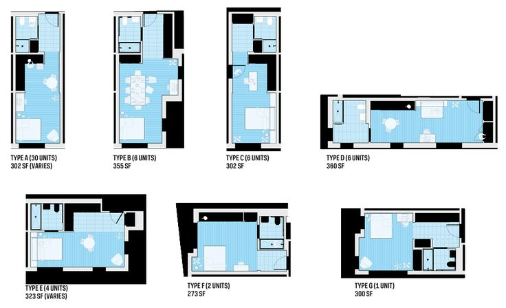 My-Micro-NY-apartment-building_nArchitects_New-York_dezeen_2.gif (1000×609)