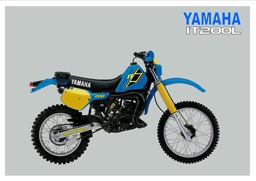17 best images about yamaha it on pinterest models. Black Bedroom Furniture Sets. Home Design Ideas