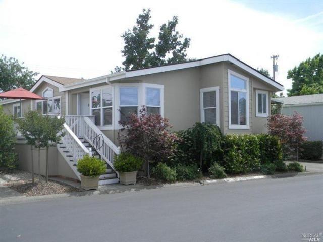 6468 Washington Street #124, Yountville CA - Trulia