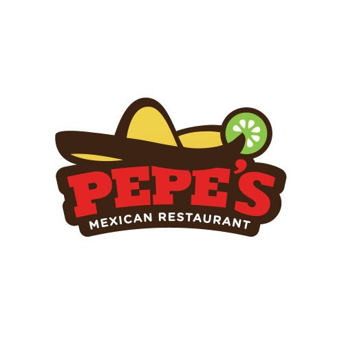 29 best images on pinterest brand design branding and food rh pinterest com mexican restaurant logo design mexican restaurant logo creator