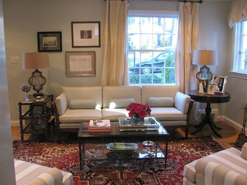 Best 25+ Off center windows ideas on Pinterest Window treatments - the living room center