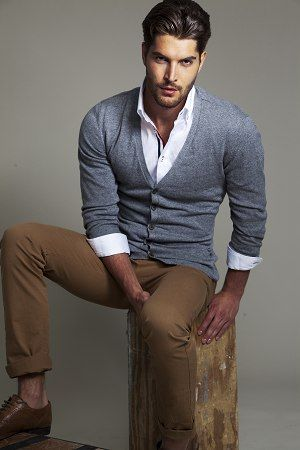 Nick Bateman | nick bateman height 6 2 5 hair brown eyes brown waist 32 suit 42 l ...