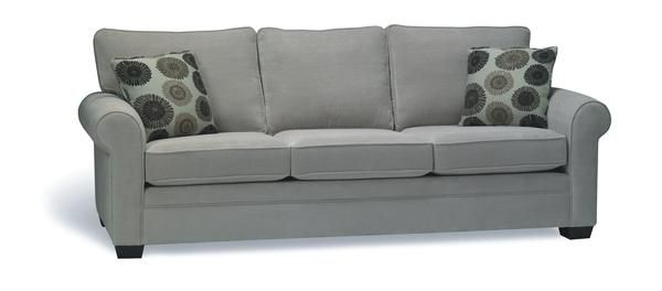 Each Stylus sofa is hand built by old world craftsman taking care to provide a high quality product while providing exceptional value to our customers. And best
