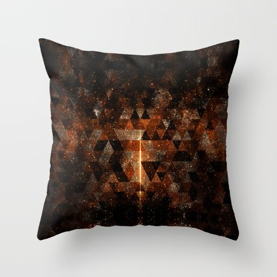 1000+ images about Pillows&poufs &cushions on Pinterest Blue throw pillows, Round pillow and ...