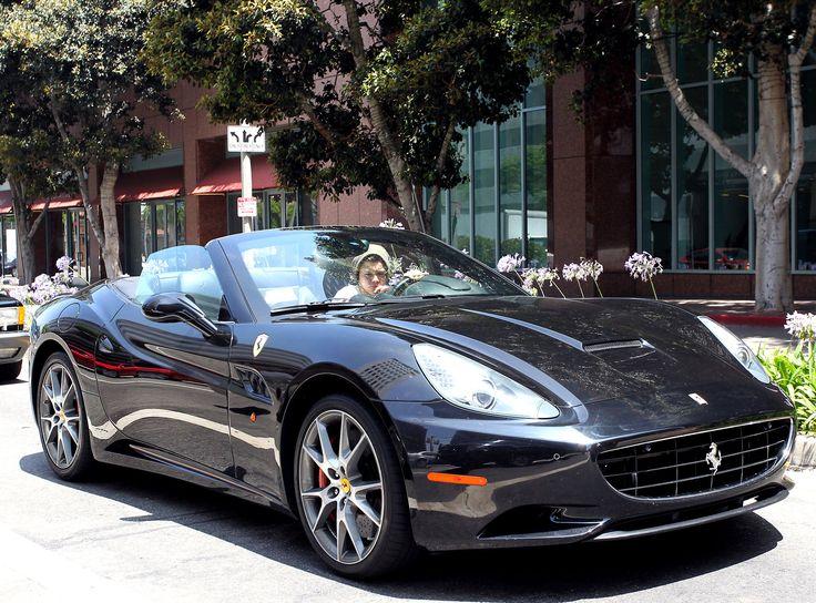 best 25 nice cars ideas on pinterest nice sports cars. Black Bedroom Furniture Sets. Home Design Ideas
