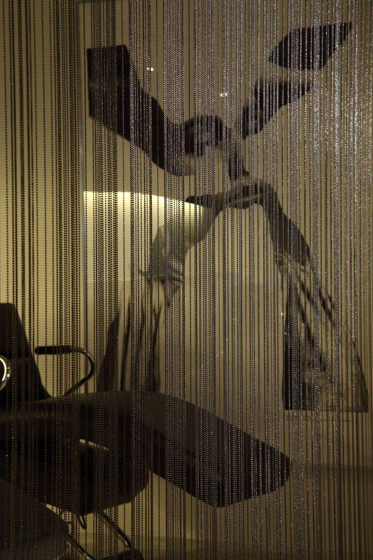 Pebble Co., Ltd. / MA DOUX |東京|自由が丘|美容室|店舗設計|有限会社ペブル|インテリアデザイン|設計事例| MA DOUX | tokyo | jiyugaoka | retail design : PEBBLE Co.,Ltd. | beauty salon | interior design | salon design