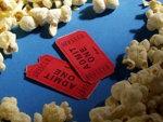 Joshua Thompson Sues Michigan AMC Movie Theater Over High Price of Concession Snacks