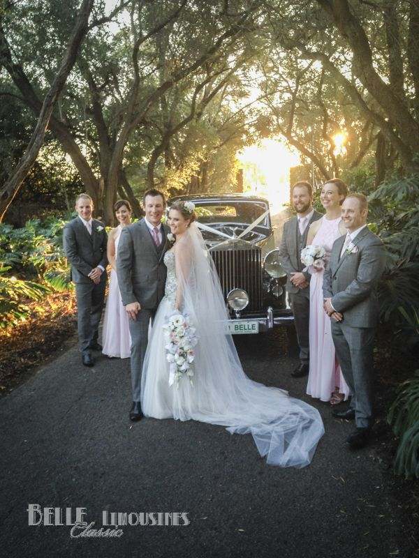 The 170 Best Images About Perth Wedding Venues On Pinterest