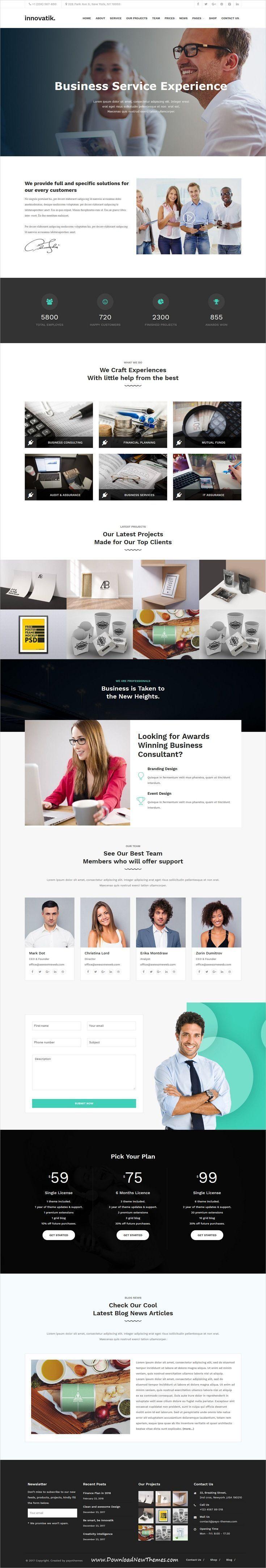7101 besten Office designs Bilder auf Pinterest   Büro ideen, Büro ...