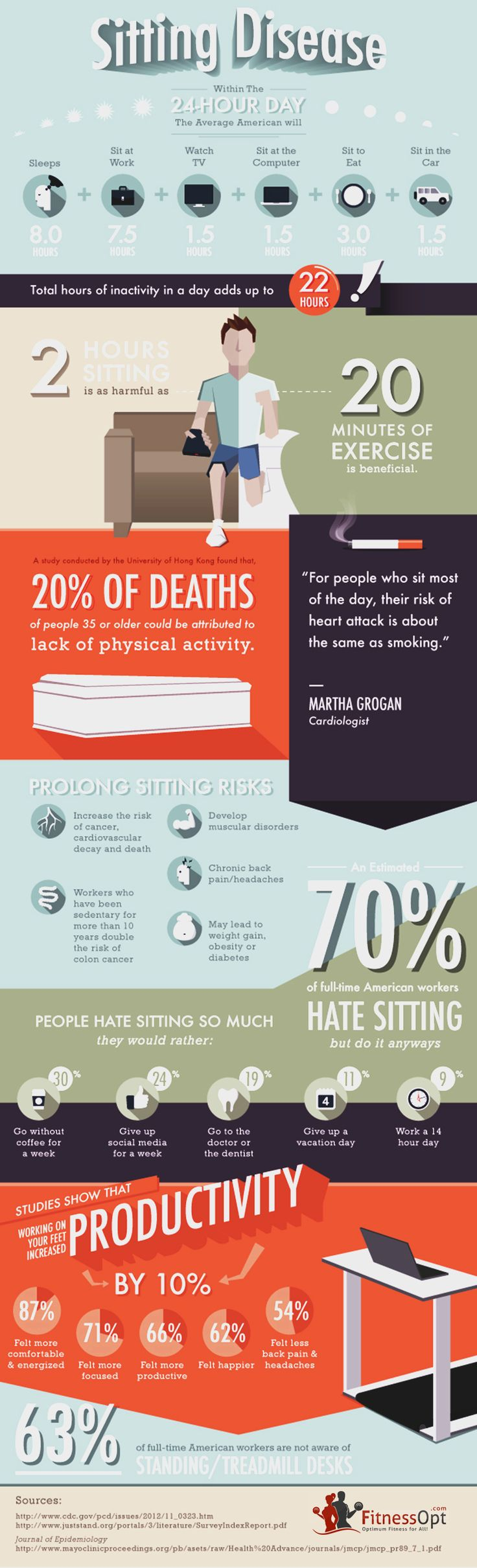 We are sharing some tips of how to avoid the Sitting Disease. http://wheygoldstandardnatural.tumblr.com/post/135238219603/optimum-nutrition-whey-gold-standard-natural