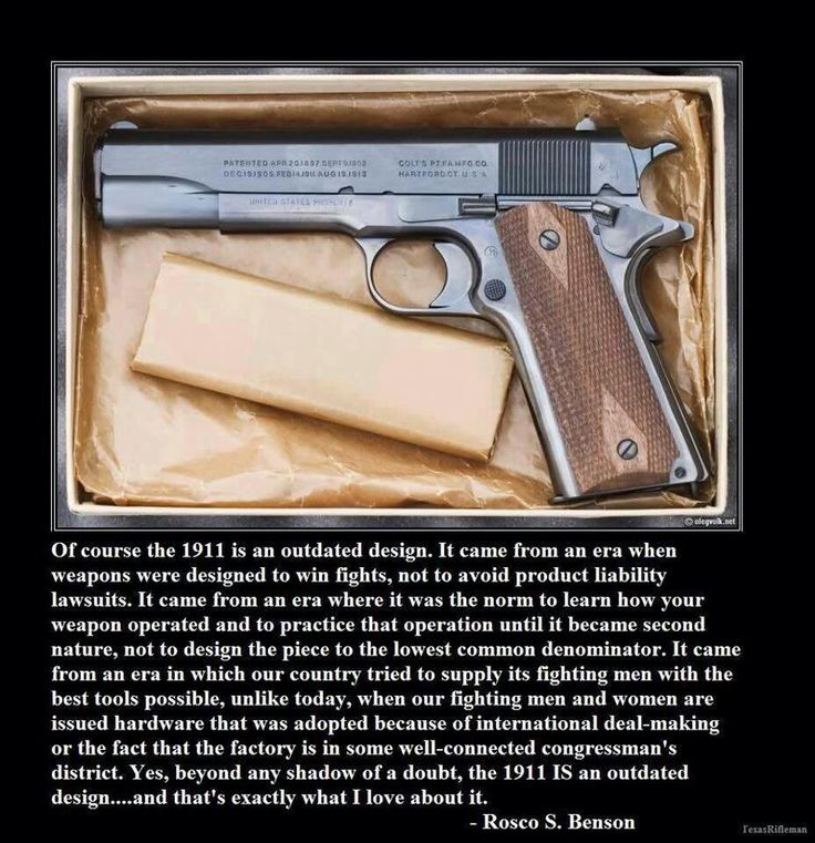 from Jase dating springfield 1911