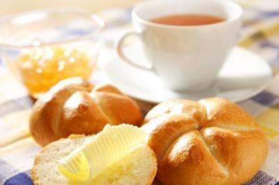 10 colazioni sane e veloci prima di andare a scuola - (dottor Gianfranco Trapani)