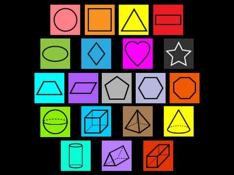 Shape Songs: havefunteaching has videos for the each letter of the alphabet, each shape, and many sight words.  Great way to integrate technology!