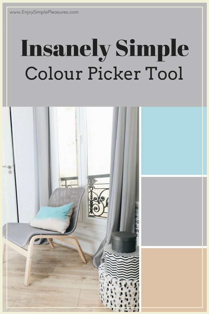 Color picker online rgba - Have You Ever Wished You Could Recreate A Picture S Colour Scheme Picmonkey S Colour Picker Tool Lets You Figure Out Colours In Real Photos