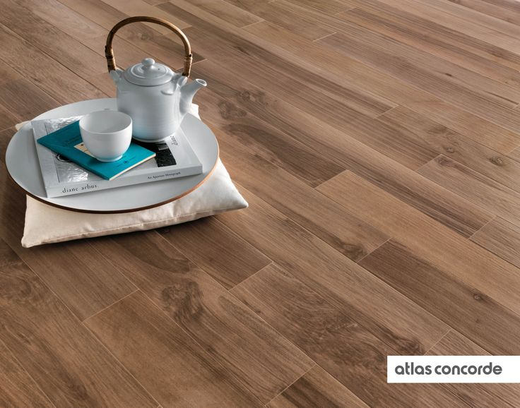 #ETIC | #Noce | #AtlasConcorde | #Tiles | #Ceramic | #PorcelainTiles