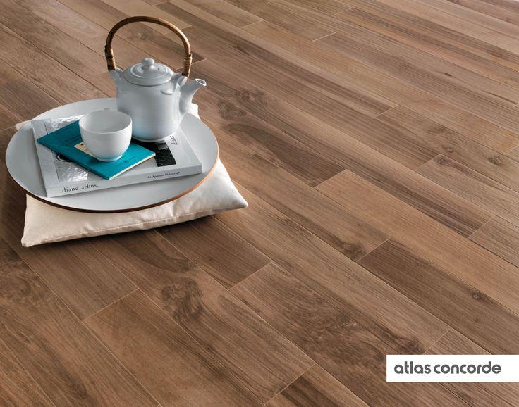 #ETIC | #Noce | #AtlasConcorde | #Tiles | #Ceramic | #PorcelainTiles