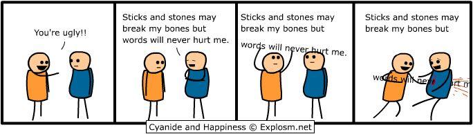 sticksandstones.png (684×194)