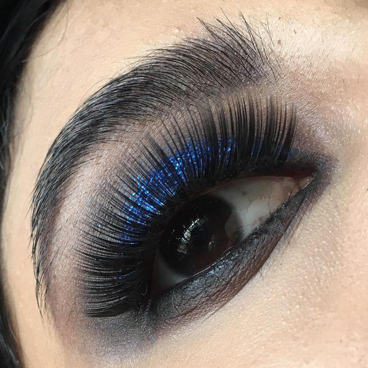 Makeup con glitter en azul✨�� #makeup #makeupart #makeupbyme #makeuplook #makeupguru #makeupartist #makeupaddict #makeuptrends #eyebrows #eyeliner #eyeshadow #anastasiabeverlyhills #lashlovers #eyebrows #lashes #lashartist #lashextensions #maccosmetics #glitter #blueglitter #blueglitters http://ameritrustshield.com/ipost/1552636164249484290/?code=BWMEl17g_wC