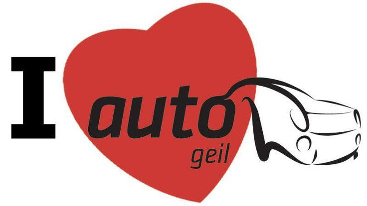 """""""Auto .. geil"""" - Blogbeitrag - Mit dem Mercedes-Benz CLS 63 AMG Shooting Brake (X218) unterwegs in der Toskana"""