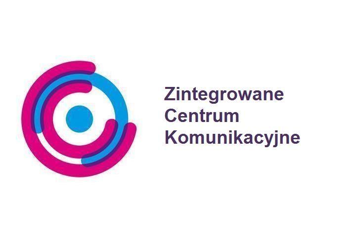 Zintegrowane Centrum Komunikacyje