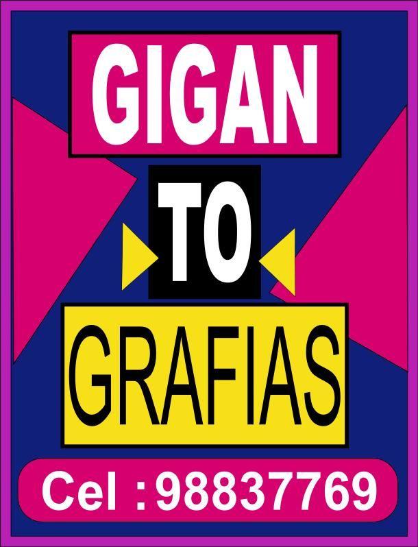 GIGANTOGRAFIAS, PENDONES, LIENZOS PVC, http://www.letreros-pendones-gigantografias-autoadhesivos-lienzos.cl
