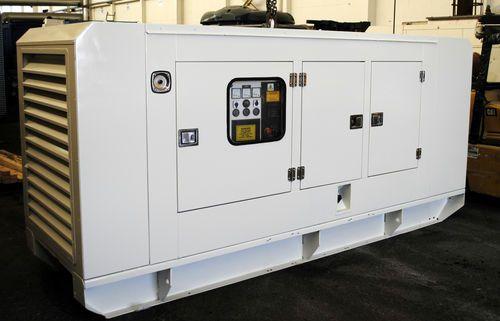 140 KvA Fairly Used Diesel Generator For Sale at Generators UK Ltd Visit www.generatorsukltd.com or Call on 0044 121 7117421