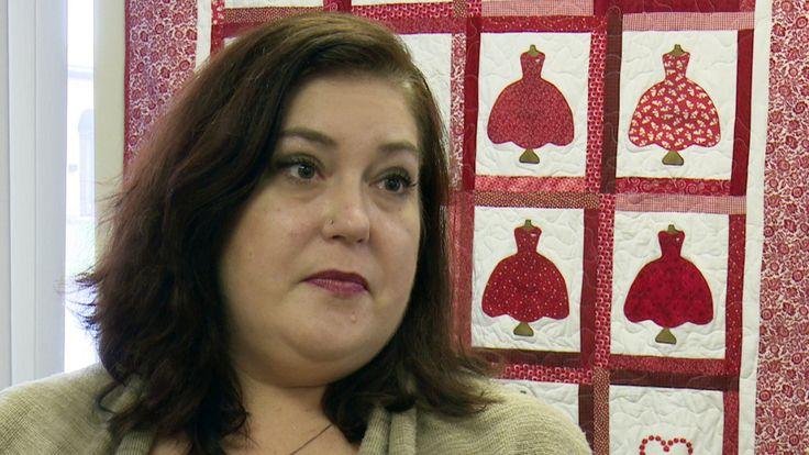 #Stroke survivor calls high risk of heart disease in Windsor-Essex 'scary' - CBC.ca: CBC.ca Stroke survivor calls high risk of heart…