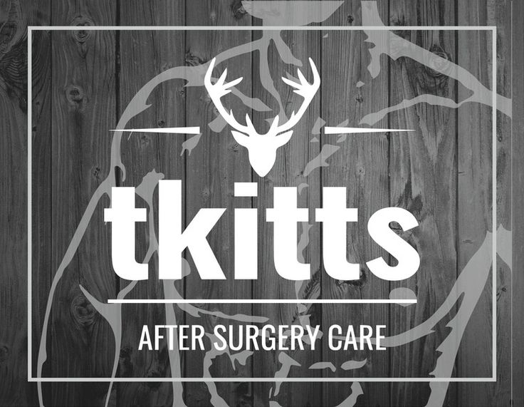 Tkitts is a company providing after surgery care for transmen! If you or anyone you know has top surgery coming up check out their website for all the post-op supplies needed delivered conveniently to your door. #transgender #transmen #ftm #topsurgery #tkitts #post-op #medicalsupplies