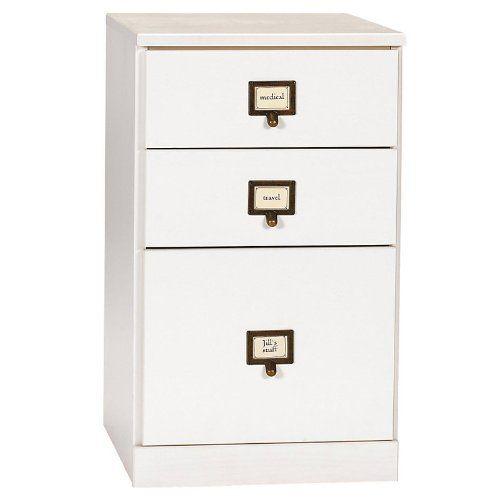 Office Designs File Cabinet Amusing Inspiration