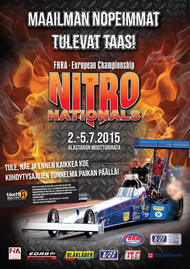 NitroNationals2015A3
