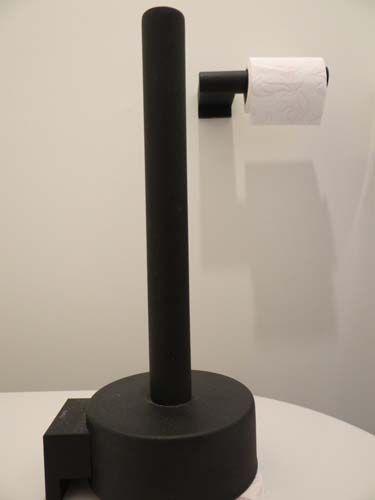Details zijn altijd erg belangrijk om een huis eigen te maken. Toilet accessoires maken de kleinste ruimte van het huis dan ook echt af.