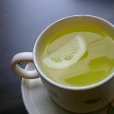 Caldo depurativo para limpiar el organismo