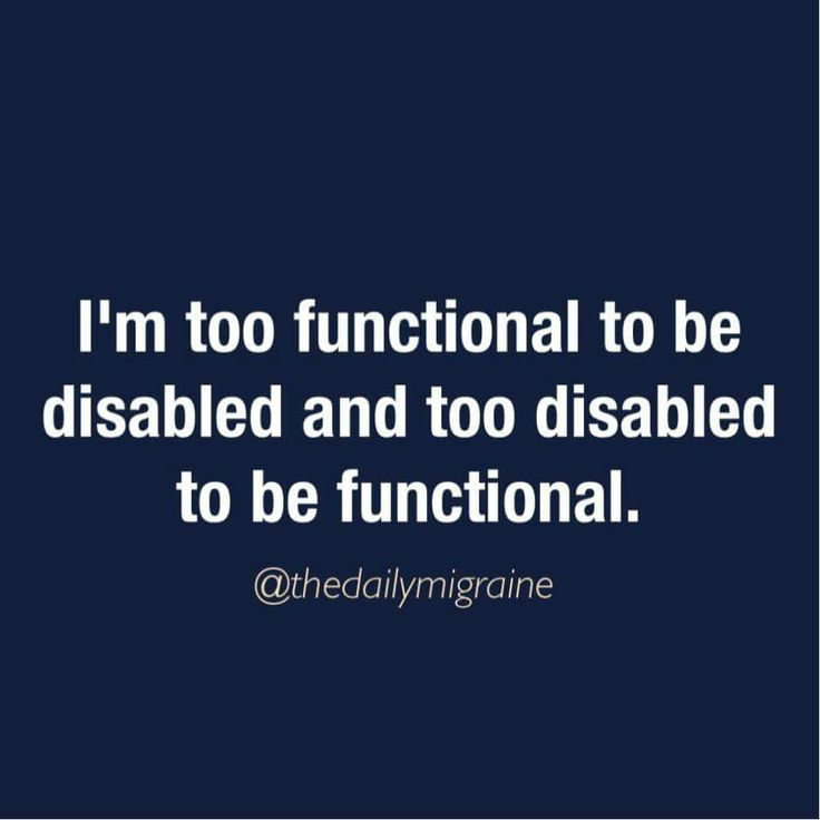 Chronic pain quote | invisible illness quote