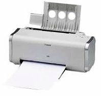Canon i355 Printer Driver Download