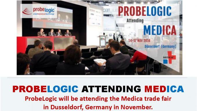 probelogic-attending-medica