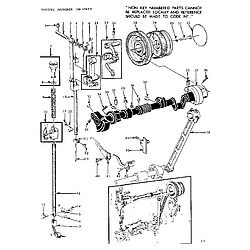 Diagrams Of Head Sewing Machine - Electrical Drawing Wiring Diagram •