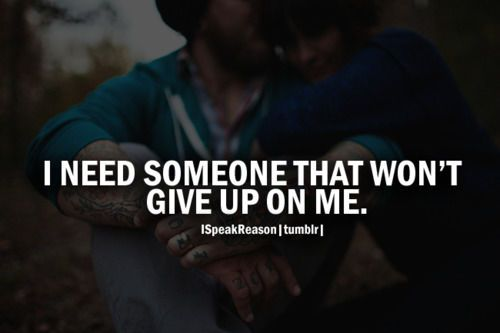 1000+ Cute Guy Quotes On Pinterest