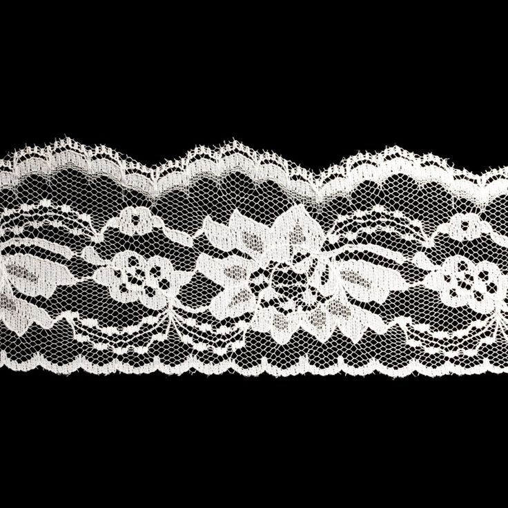 Jacqueline Ivory Lace Trim BULK Yards) Koyal Wholesale    One Of The  Largest Online Wholesale Wedding And Event Suppliers In The Nation.