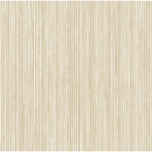 Keiser Grasscloth 33 L X 20 5 W Textured Peel And Stick Wallpaper Roll Grasscloth Grasscloth Wallpaper Removable Wallpaper