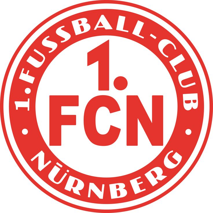 1 fc nurnberg schalke 04: