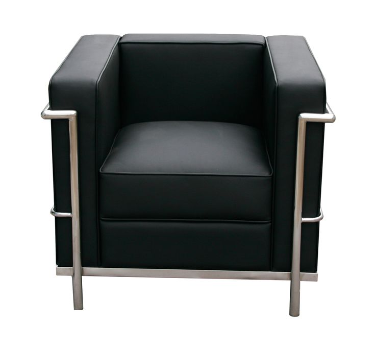 best Chairs  Chaises  on Pinterest  Chairs Ottomans