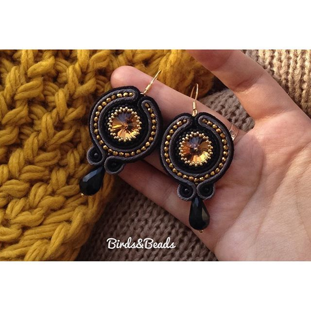 Photo from birds_and_beads