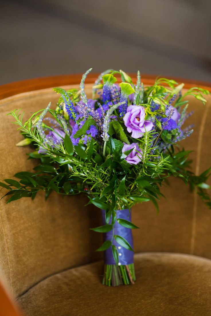Wedding Flower Arrangements Tampa : Top ideas about wedding bouquets tampa bay on
