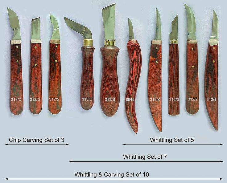 Carving knives tools buy product on alibaba